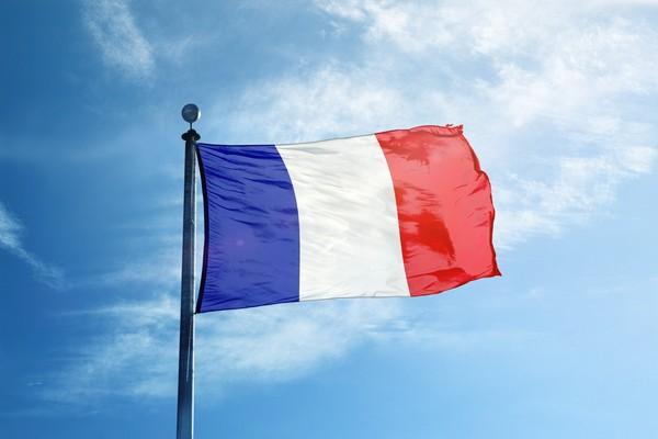 Journée nationale d'hommage aux Morts pour la France pendant la guerre d'Algérie, des combats au Maroc et de la Tunisie