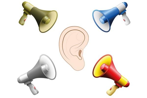 Soirée débat sur les dangers des nuisances sonore