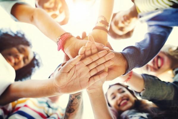 Aide au volontariat pour les jeunes de 16/17 ans