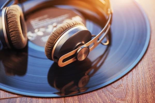 Spectacle « Voyage sonore au pays de la musique» 14H30