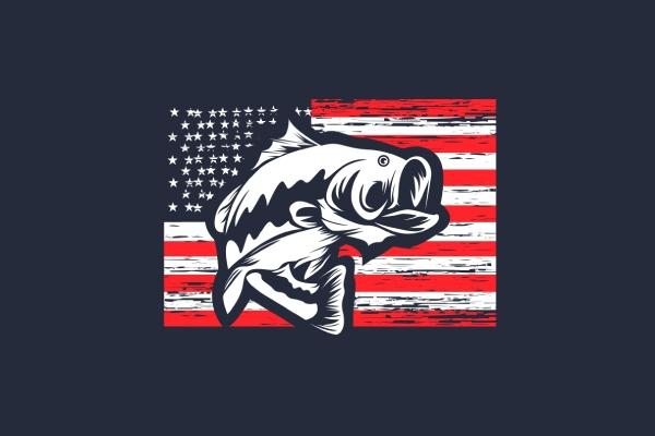 Pêche à l'américaine de 9h à 12h et 14h à 17h