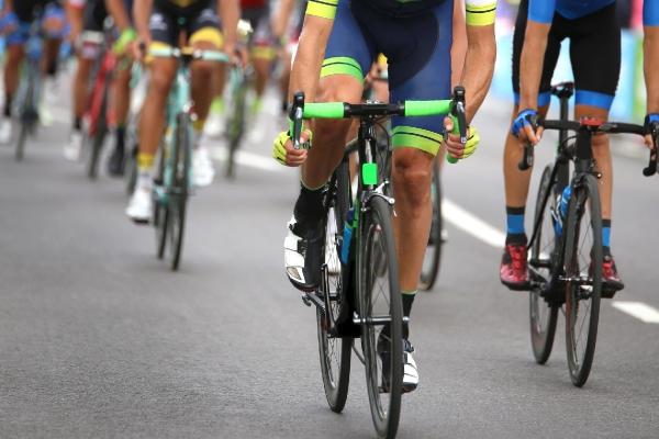 Course cycliste : Grand Prix Jean Duriez