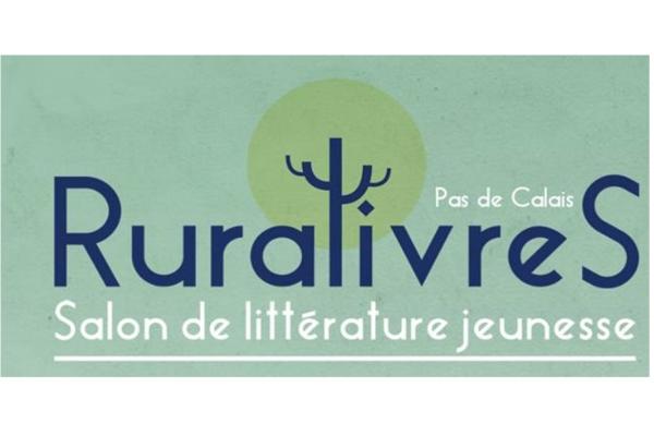 Ruralivres