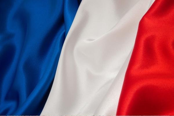 Dépot de gerbe : Commémoration de l'appel historique du Général de Gaulle