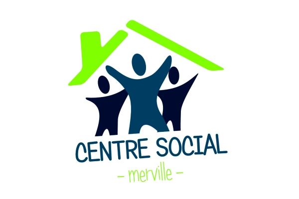 Le Centre Social fête l'été