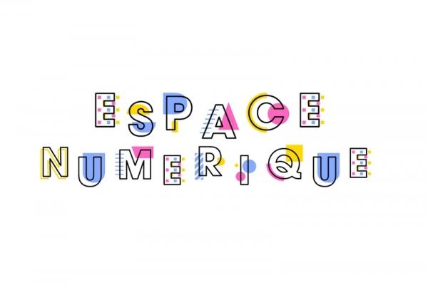 Formation Espace Numérique