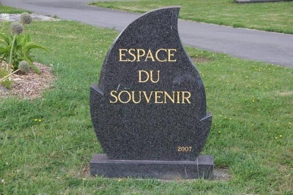 Journée Nationale «aux morts pour la France» en Indochine