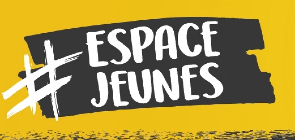 Espace Jeunes - septembre 2020