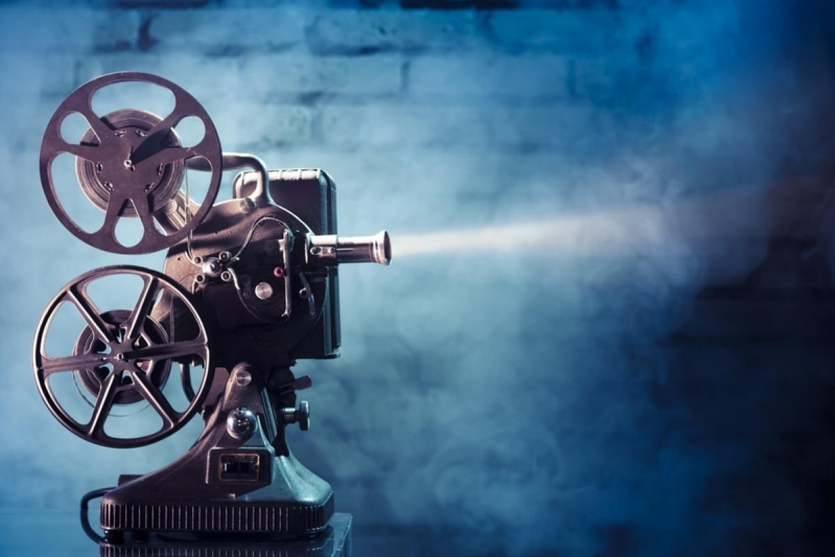 Club Cinéma de Merville