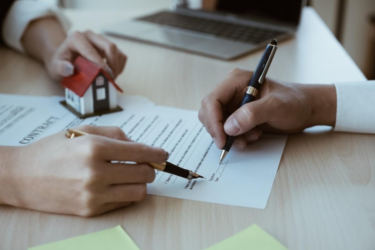 Consommation Logement et Cadre de Vie (CLCV)