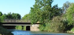 Comité des fêtes du Pont Ghislain
