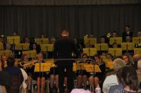 35ème gala de l'Harmonie municipale et de l'orchestre de l'école de musique municipale - 2017