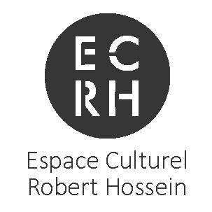 Espace Culturel Robert Hossein