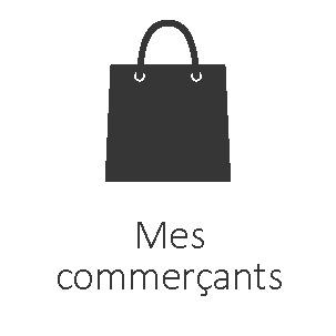 Mes Commerçants Mervillois