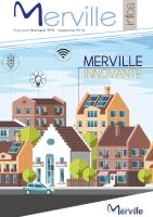 Merville Infos 59