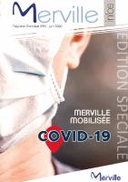 Merville Infos 65